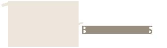 tantivy-logo-2019-2